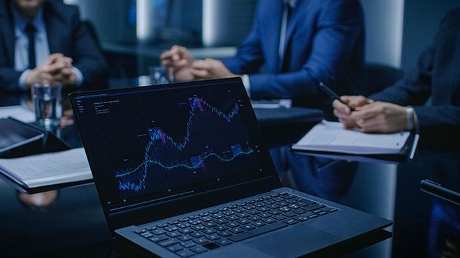 Webanalyse Tools